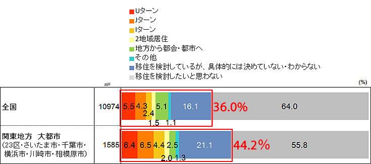 patern_kentou.jpg