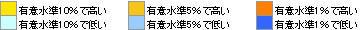 come1607-1.jpg