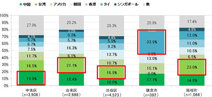 details_2.jpg