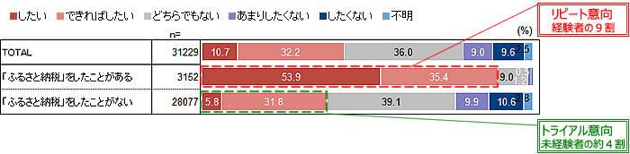 fig1607-11.jpg