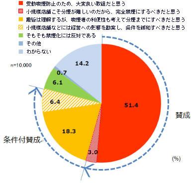 fig170419-2.jpg