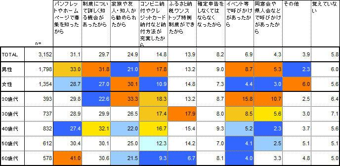 table1607-2.jpg